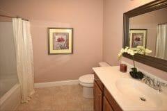 18-Jen-Drive_Bathroom-A-scaled