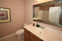 18-Jen-Drive_Bathroom-B-scaled