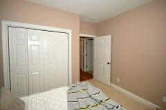 18-Jen-Drive_Bedroom-2b-scaled