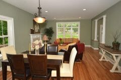 18-Jen-Drive_Dining-Living-rm-1-scaled