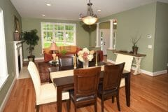 18-Jen-Drive_Dining-Living-rm-2-scaled