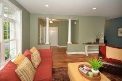 18-Jen-Drive_Living-room-4-scaled