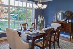 1_Woodland-Dining-room