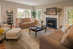 1_Woodland-Great-Room-Only