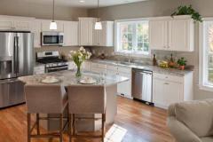 1_Woodland-Kitchen