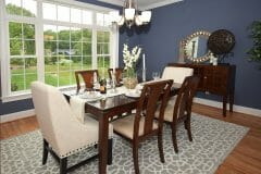 20-Jen-Drive_Dining-room-1-scaled