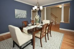 20-Jen-Drive_Dining-room-2-scaled