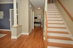 20-Jen-Drive_Foyer-hallway-scaled