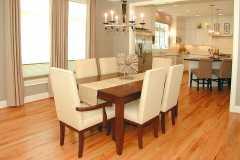 4-Carolyn_Dining-Room-1