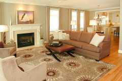 4-Carolyn_Living-Room-1