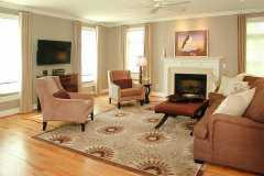 4-Carolyn_Living-Room-2