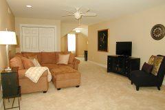 4-Carolyn_Upper-Level-Family-Room