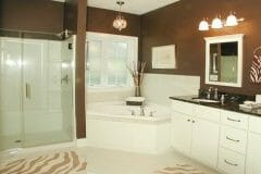 4_Carolyn_Master_Bathroom_400x259