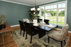 71-Longview_Dining-room-2-scaled