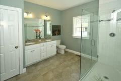 71-Longview_Master-Bath-1-scaled