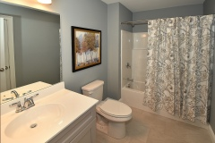652-Dart-Hill-Rd_Bathroom-Upper