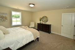 652-Dart-Hill-Rd_Bedroom-2a