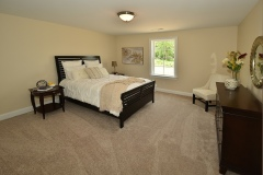 652-Dart-Hill-Rd_Bedroom-2b