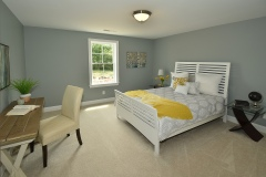 652-Dart-Hill-Rd_Bedroom-3a
