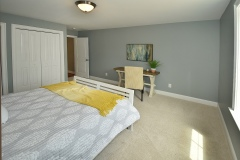 652-Dart-Hill-Rd_Bedroom-3b
