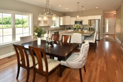 652-Dart-Hill-Rd_Dining-Kitchen-1