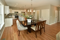 652-Dart-Hill-Rd_Dining-Kitchen-2