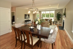 652-Dart-Hill-Rd_Dining-Living