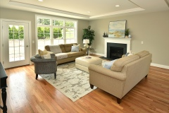 652-Dart-Hill-Rd_Family-Room-1