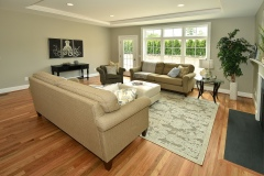 652-Dart-Hill-Rd_Family-Room-2