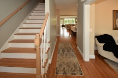 652-Dart-Hill-Rd_Foyer-Entry-2