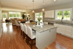652-Dart-Hill-Rd_Kitchen-1