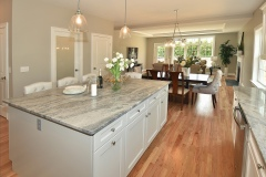 652-Dart-Hill-Rd_Kitchen-2