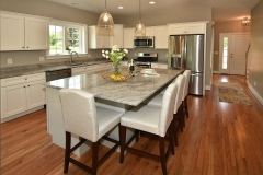 652-Dart-Hill-Rd_Kitchen-3