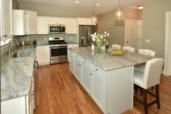 652-Dart-Hill-Rd_Kitchen-4