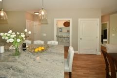 652-Dart-Hill-Rd_Kitchen-5