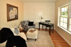 652-Dart-Hill-Rd_Living-room-1