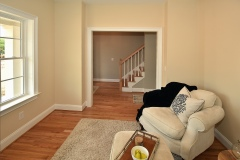 652-Dart-Hill-Rd_Living-room-2