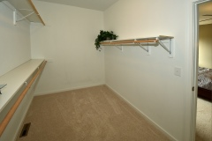 652-Dart-Hill-Rd_Master-BR-Walk-In