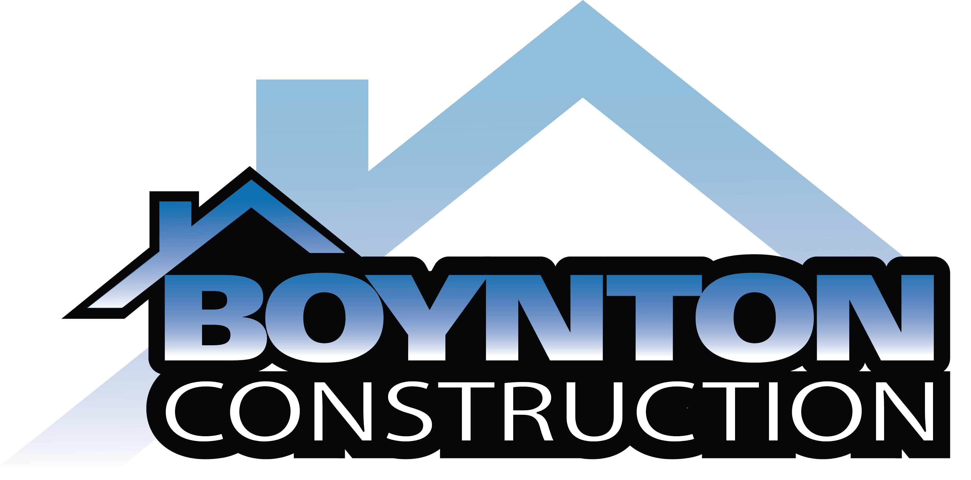 Boynton Construction Inc.