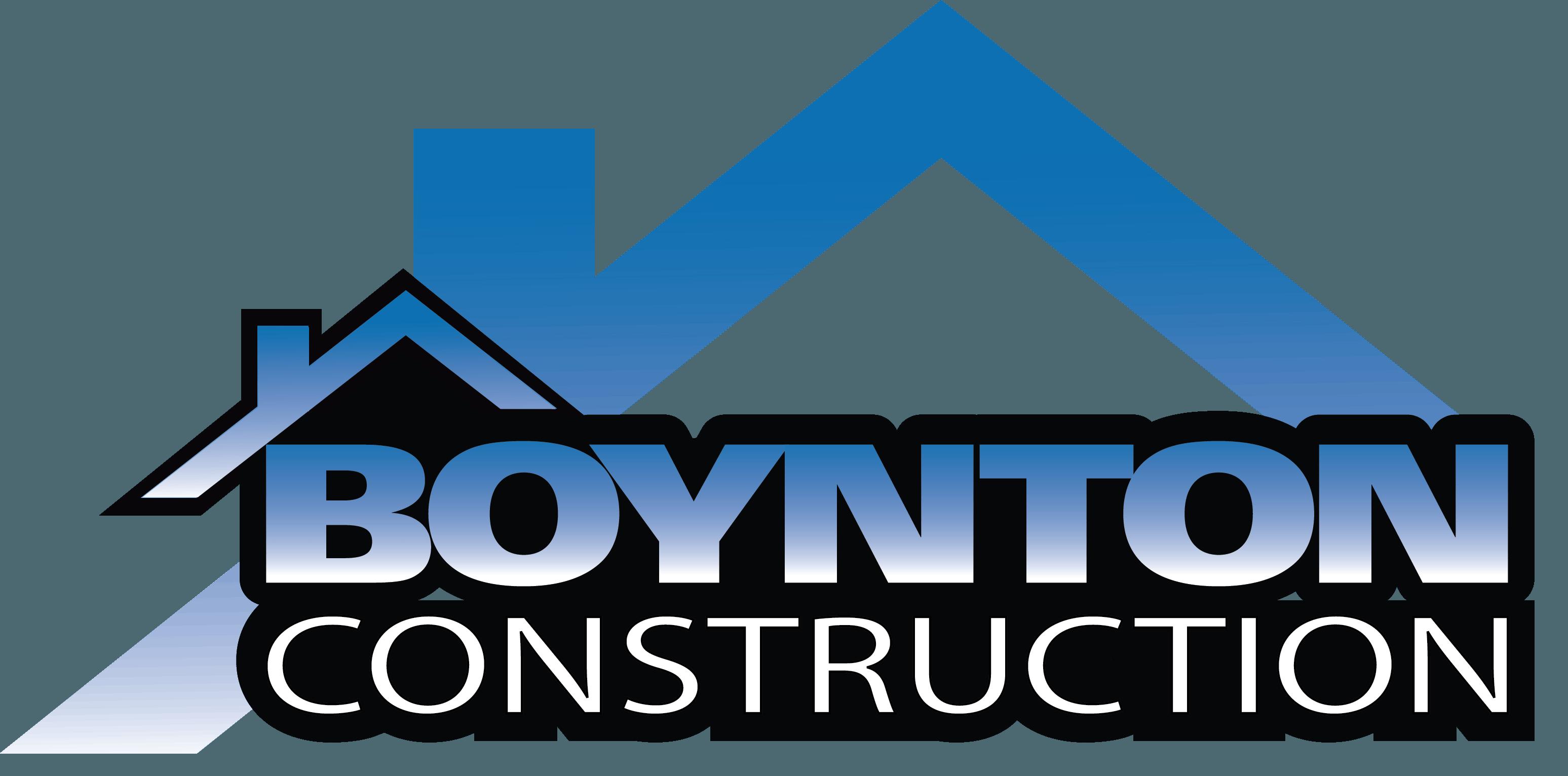 Boynton Construction Inc.